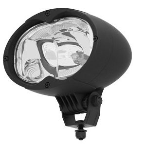 Nordic Lights Lampa N300