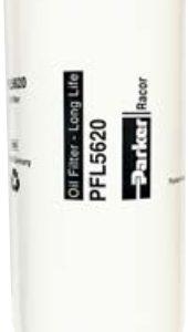 PFL5622 Wkład puszkowy filtra oleju Racor - Volvo 21707134