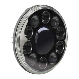 Lampa J.W.Speaker 8770S Locomotive LED