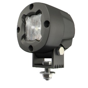 Nordic Lights Lampa Canis LED N2001