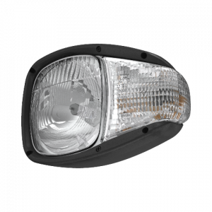 Lampa Nordic Lights N500 HALOGEN