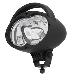 Nordic Lights Lampa N300 H