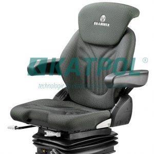 +Fotel+kierowcy+Grammer+Maximo+Basic+