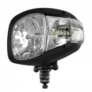 Lampa Nordic Lights N523 LED