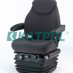 +fotel+kierowcy+Komatsu+JCB+CASE+
