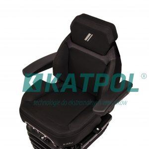 Fotel uniwersalny KAB Sciox_Comfort