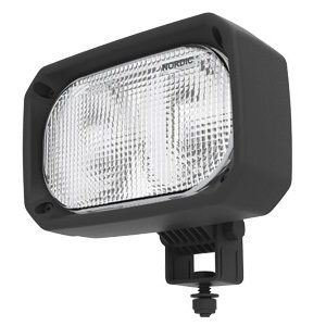 Nordic Lights Lampa N100TP