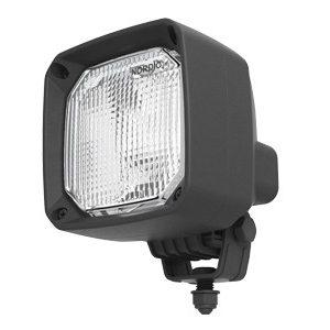 Nordic Lights Lampa N25