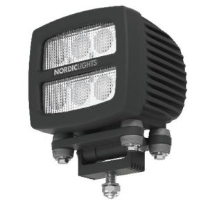 Nordic Lights Lampa Centaurus Led N460 XD
