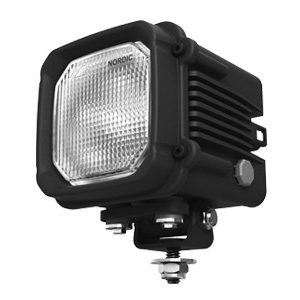 Nordic Lights Lampa N45HID Booster