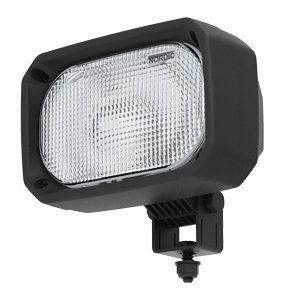 Nordic Lights Lampa N100